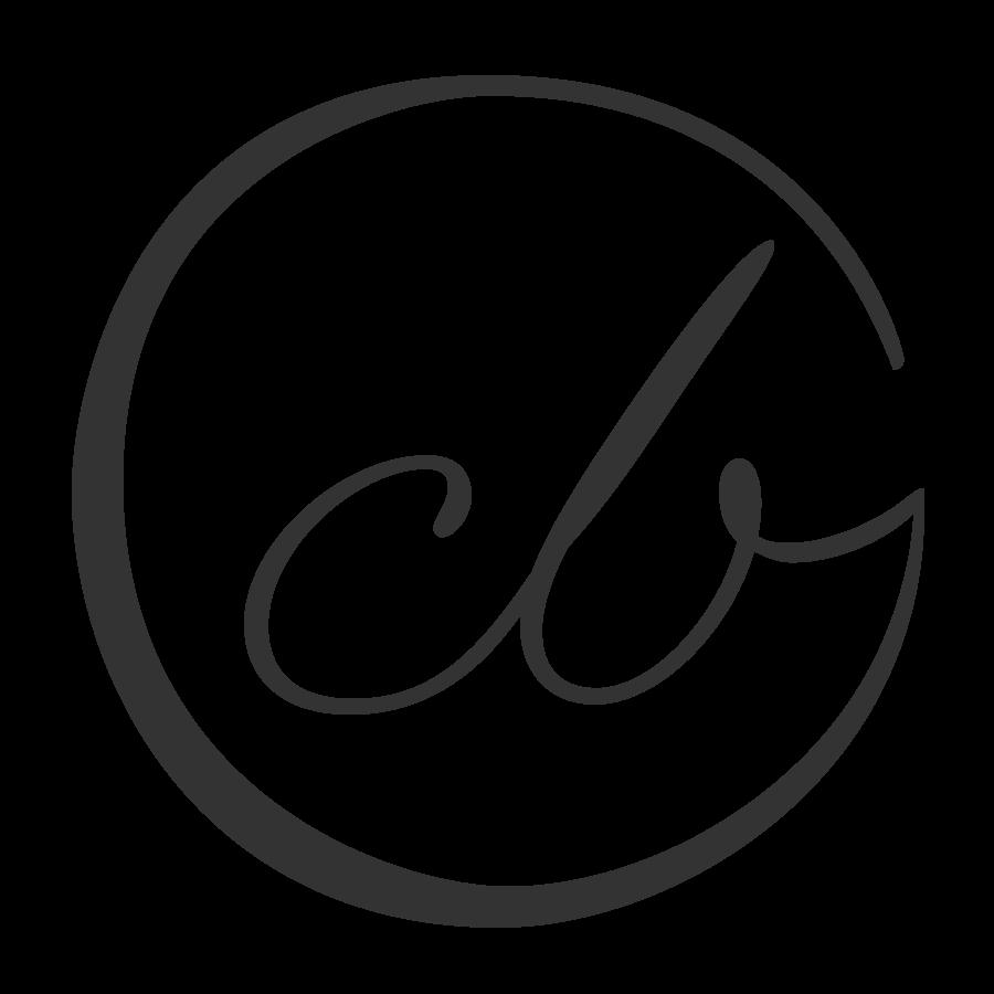 Chelsea Bingaman Web and Graphic Design
